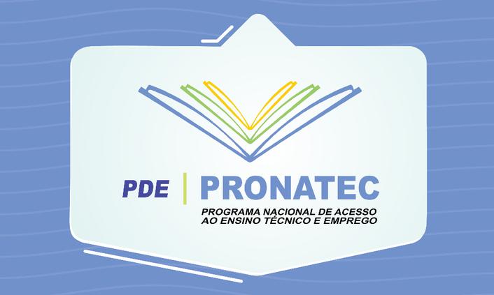 IFPE seleciona servidores para cursos do Pronatec em Goiana