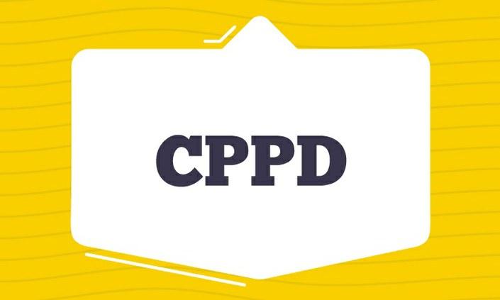 Sai edital para eleição da CPPD do Campus Igarassu