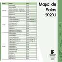 Post Mapa de Salas.jpg