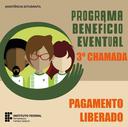 Programa Beneficio eventual 3 chamada.png