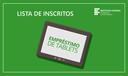 Tablets Lista Inscritos banner.png