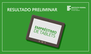 Tablets Resultado Preliminar banner.png