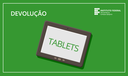 bannersite-tablets.png