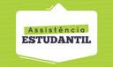 Assiste_ncia Estudantil - Bruto - Reitoria.png