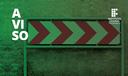 bannersite padrão - aviso.png