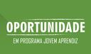 Oportunidade Jovem Aprendiz banner.png