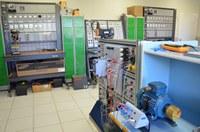 Laboratório de Comandos Elétricos II.jpg