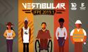 BannerSite Vestibular.png