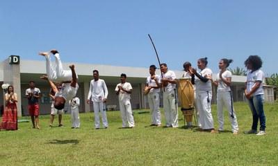 Capoeira00.jpg