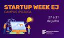 Startup Week EJ_Site.png