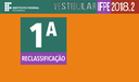 Banner_1a reclassificacao.png
