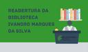 Reabertura Biblioteca banner.png