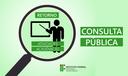 banner Consulta Púb Ativ Academicas.png