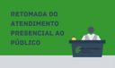 Retomada Atendimento banner.png