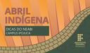 abril indigena banner.png