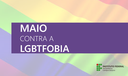 MaiocontraLGBTfobia-banner.png