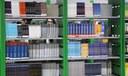 Nova Biblioteca Abertura24.jpg