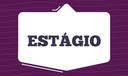Esta_gio.png