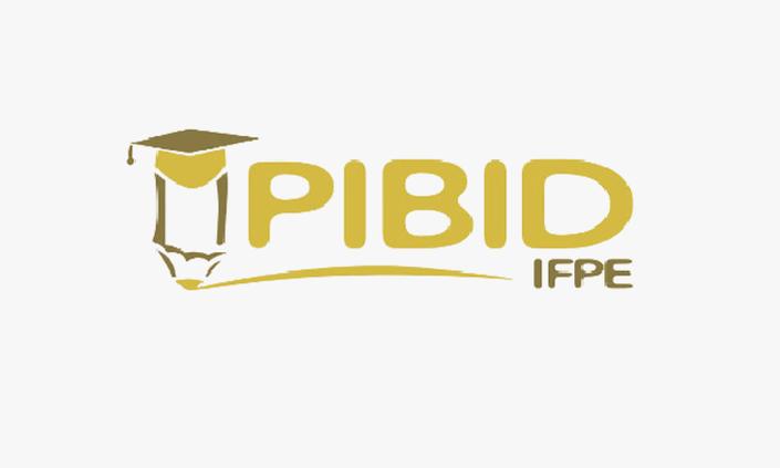 PIBID disponibiliza cinco bolsas de iniciação à docência para o Campus Ipojuca