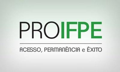 proifpe-1.jpg