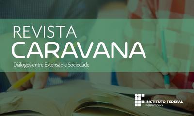 10_Revista Caravana.png