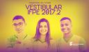 Site_Vestibular Padrao.png