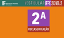 Banner_2a reclassificacao.png
