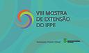 VII_Mostra_Extensão_banner.png