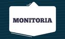 monitoria.png