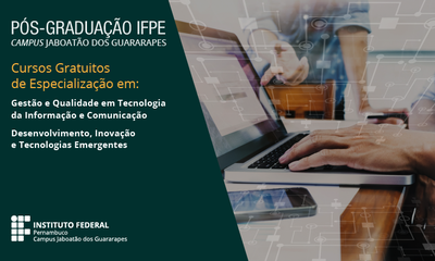 SITE TI JABOATÃO-01.png