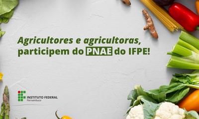 PNAE IFPE - card.jpg