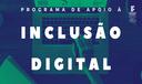 inclusao digital jaboatao.png