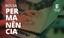 bannersite padrão - bolsa permanência