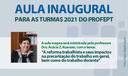 Aula_inaugural_profept_site
