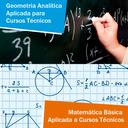 matemática e geometria (1).png