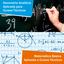 matemática e geometria.png