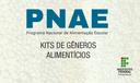 PNAE_campus_olinda_banner.png