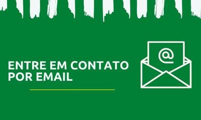 Contatos e-mail