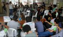 DAE tem reunião no Campus Olinda.jpg