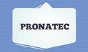 PRONATEC__.png