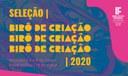 Birô Seleção 2020
