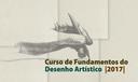 CartazA3_Desenho-Artistico_banner.png