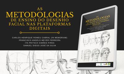 site e-book