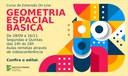 Campus Olinda promove curso de extensão à distância sobre geometria espacial básica