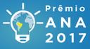 Prêmio ANA.png