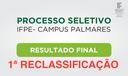 reclassficação palmares.png