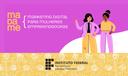 Curso Madame - Marketing Digital para Mulheres Empreendedoras