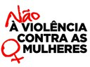 nc3a3o-c3a0-violc3aancia-contra-as-mulheres.jpg