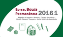 Banner-bolsa-permanencia2016-1.png