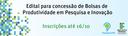 Edital propesq.png